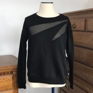 Fabletics Sweatshirt